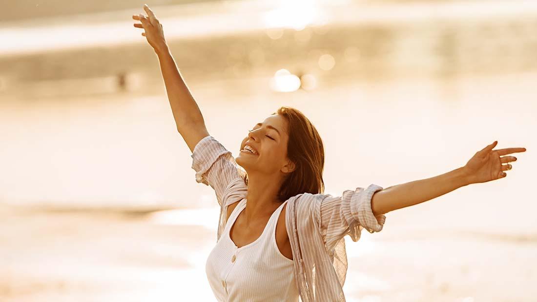 Ενεργειακή Ψυχοθεραπεία - Ολοκληρωμένη Θεραπεία
