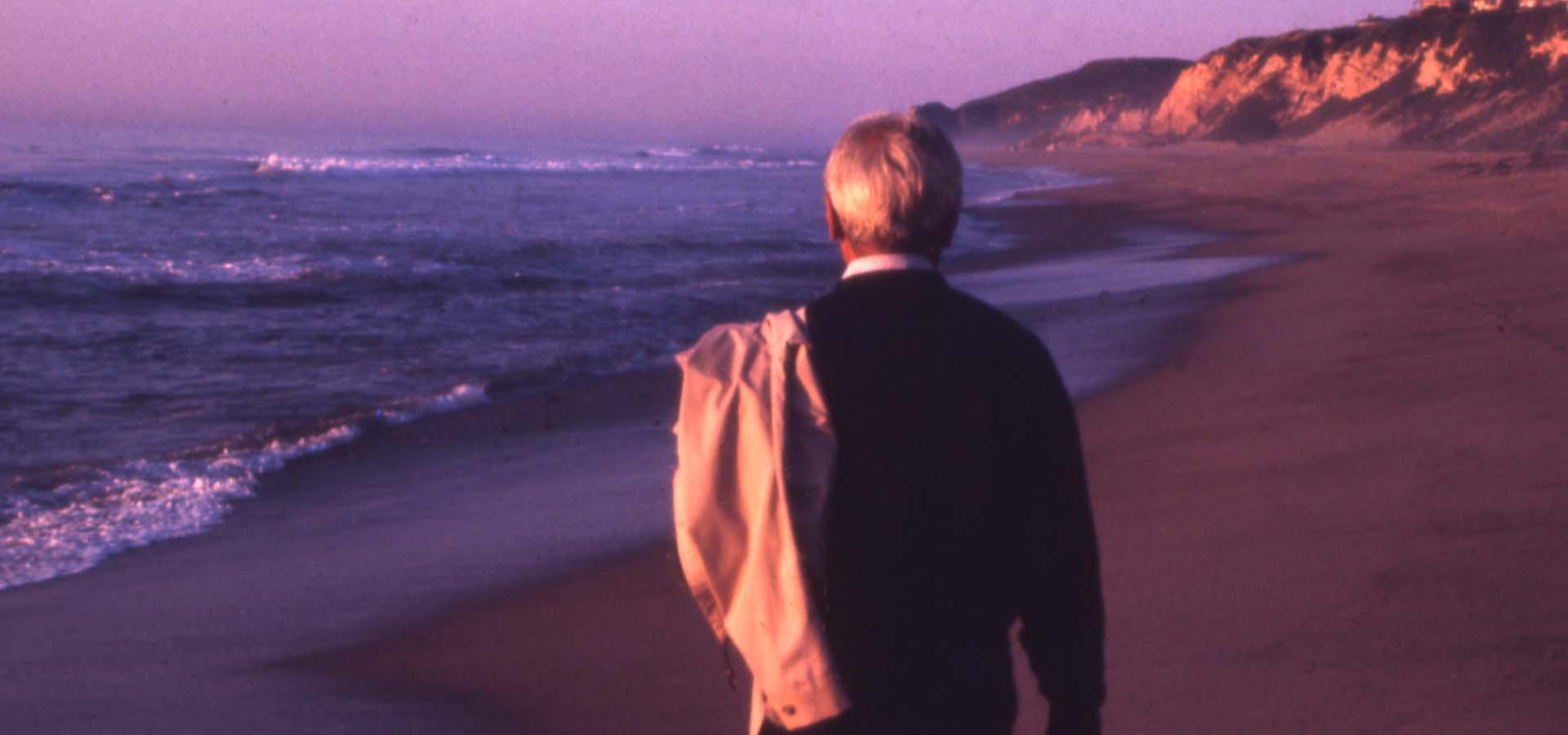 Jiddu Krishnamurti - Να είσαι πολύ μακριά… - Η Αναζήτηση της Αλήθειας