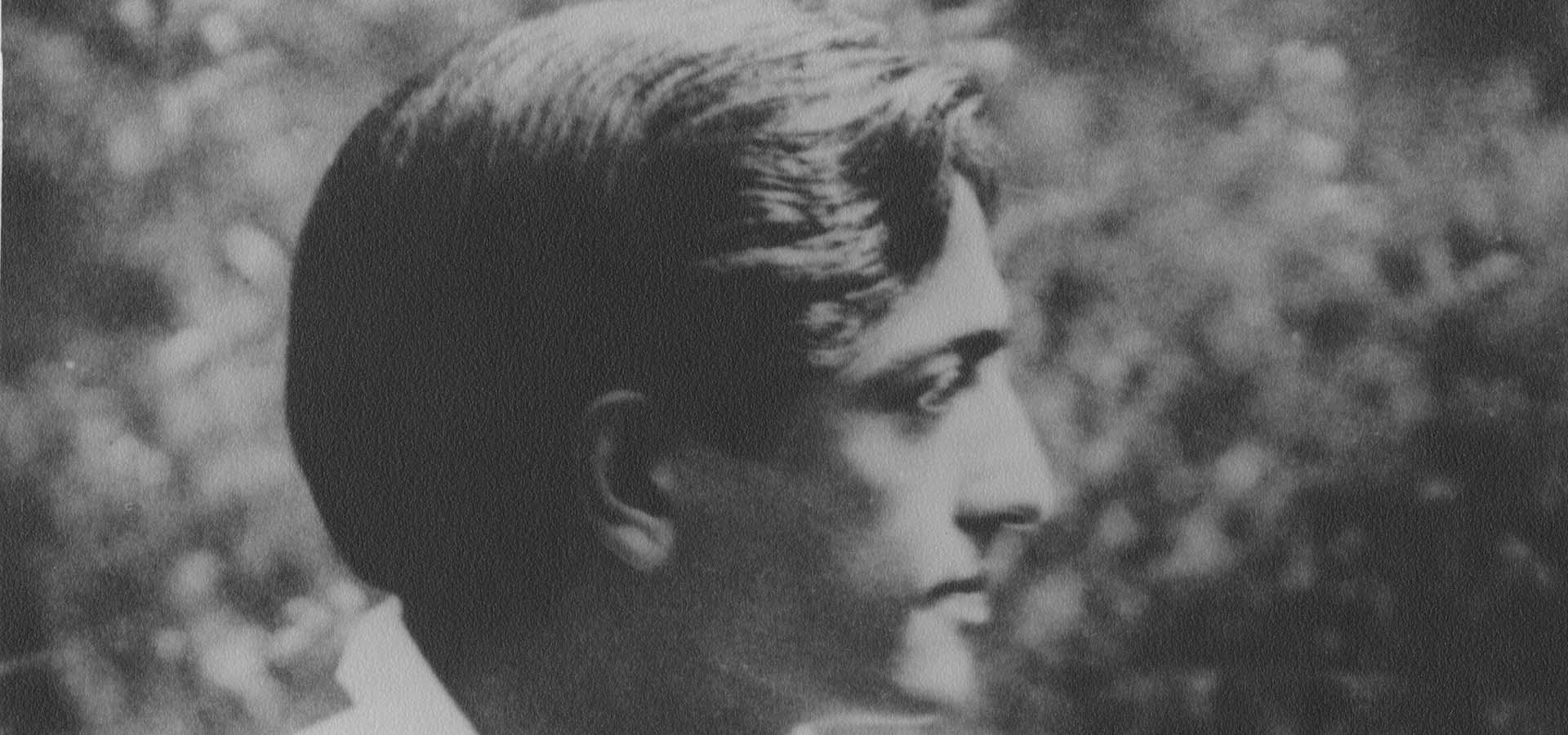 Jiddu Krishnamurti – Η βάρβαρη Δεισιδαιμονία της Κρεοφαγίας - Στα πόδια του Διδασκάλου