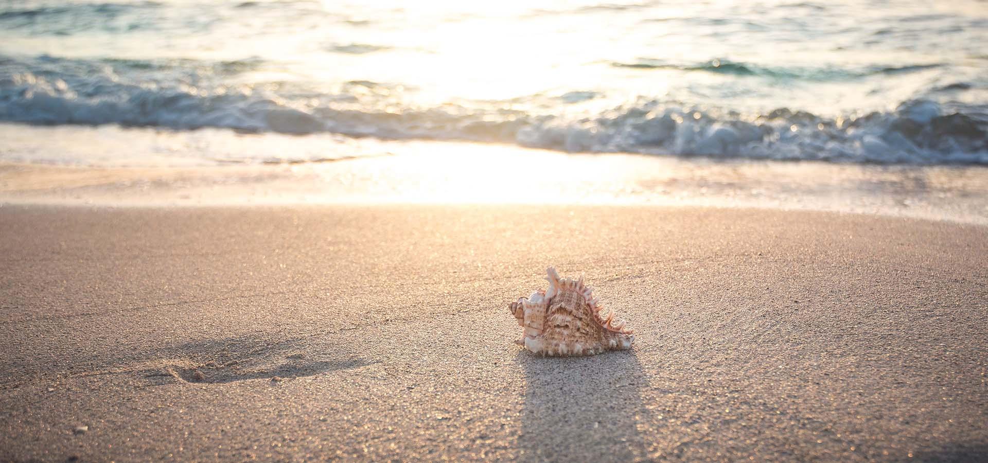 """Kahlil Gibran – """"Εγώ είμαι η απέραντη θάλασσα…"""""""