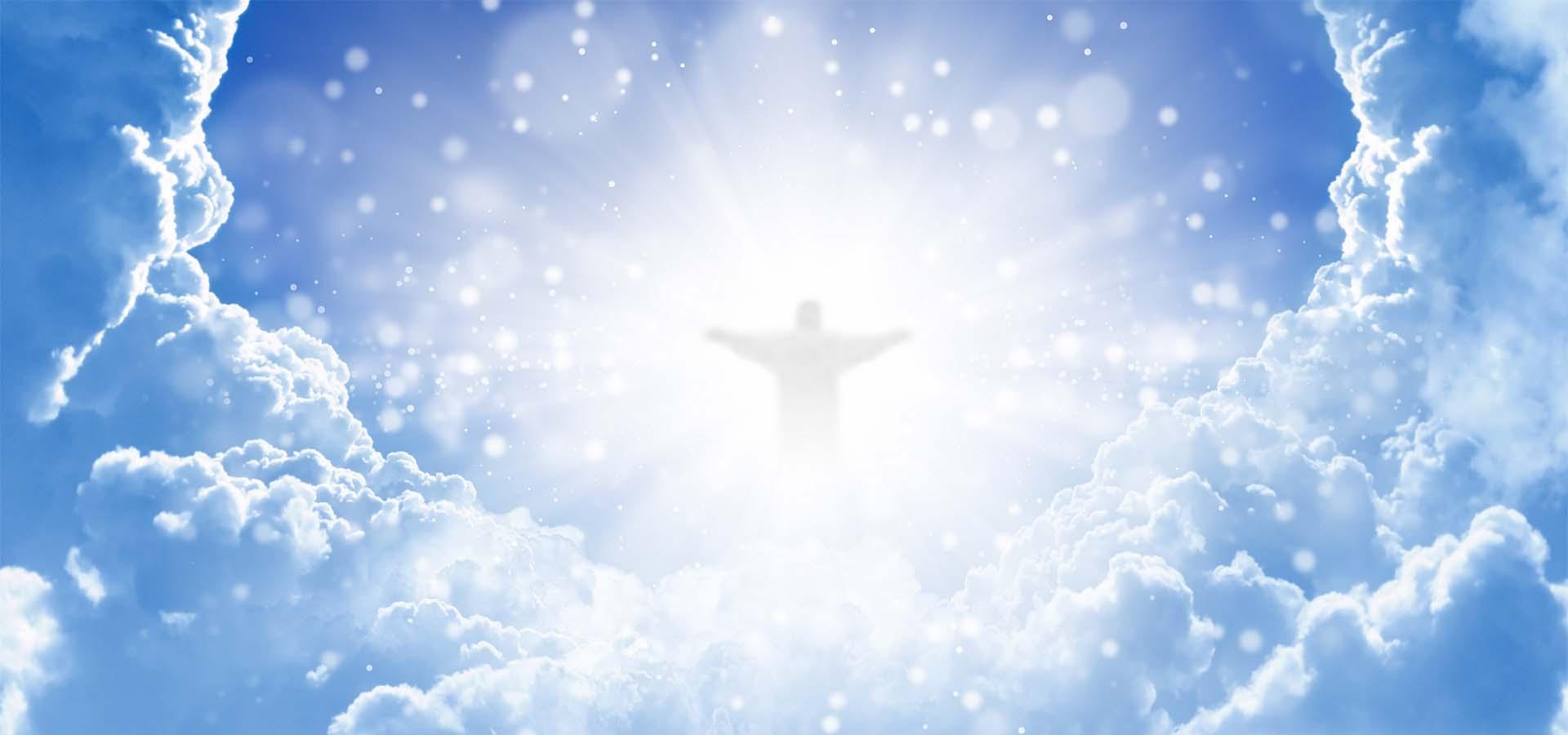 Το Φεστιβάλ του Πάσχα - Εορτή Μέγιστης Πνευματικής Σημασίας