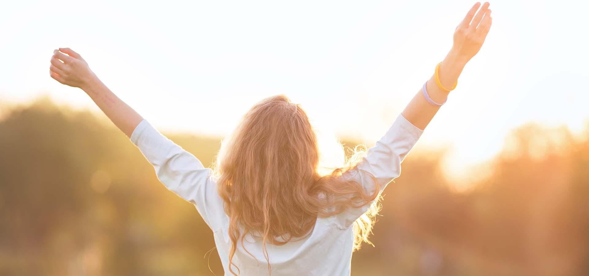 Ενεργειακή Εσωτέρα ΨυχοΘεραπευτική – Η Ολοκληρωμένη Θεραπεία