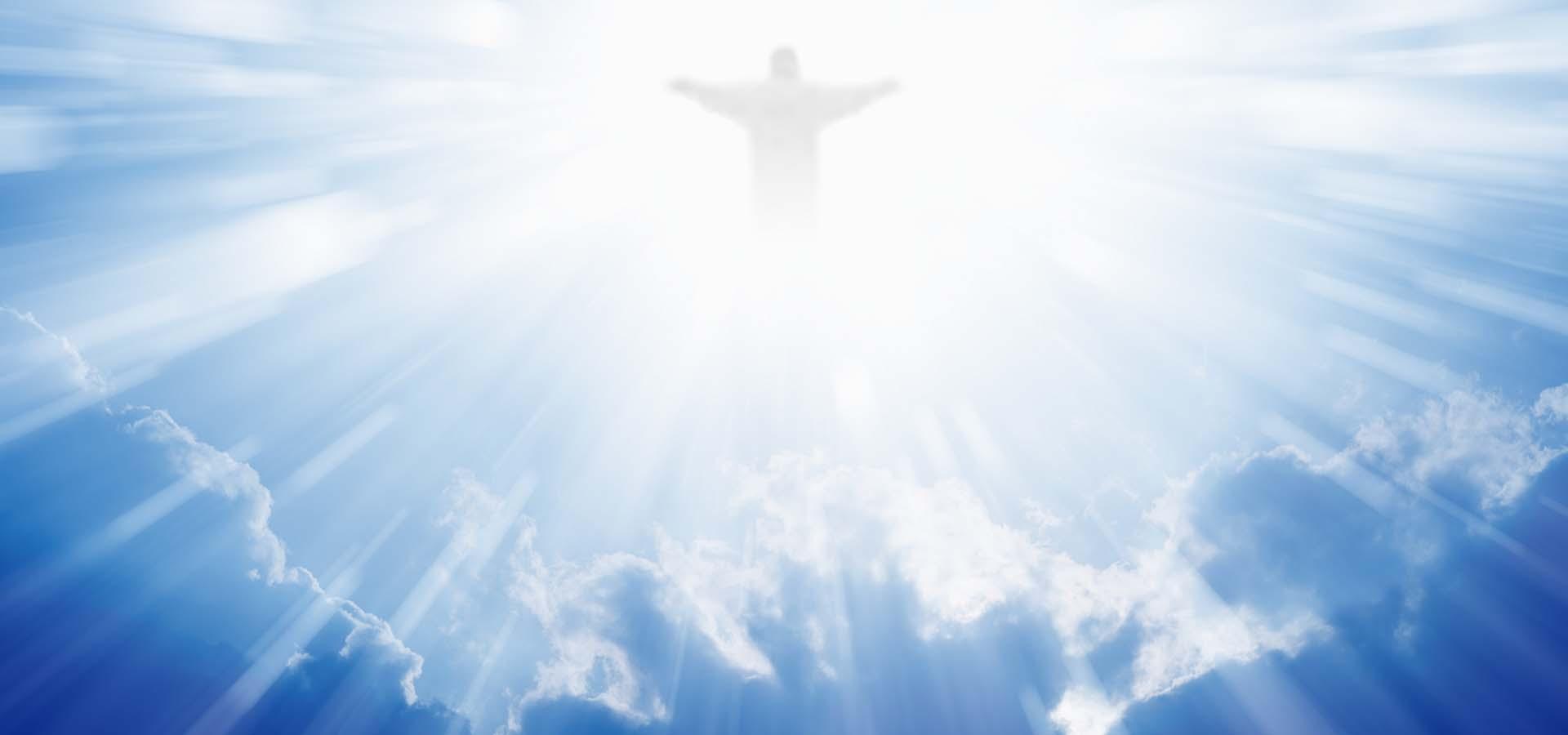 Διαλογισμός στην Πανσέληνο των Διδύμων – Η Εορτή του Χριστού και της Ανθρωπότητας – Παγκόσμια Ημέρα Επίκλησης